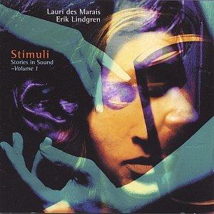 Stimuli - Stories in Sound Volume 1