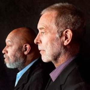 Avatar for Kenny Barron & Dave Holland