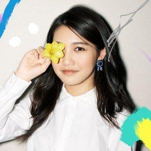 Avatar de Sonoko Inoue
