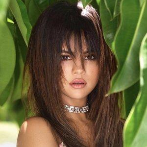 Avatar for Selena Gomez
