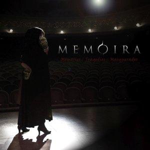 Memories, Tragedies, Masquerades