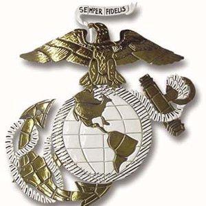 Avatar for USMC