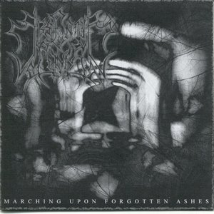 Marching Upon Forgotten Ashes