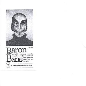 Baron Bane