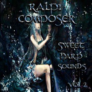 Sweet Harp Sounds, Vol. 2