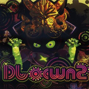 Avatar for DJ Octavio