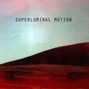 Superluminal Motion