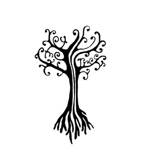 Avatar for You Me Tree