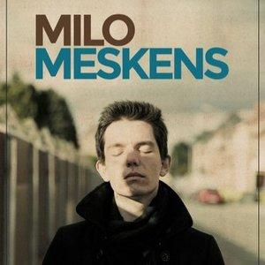 Avatar for Milo Meskens