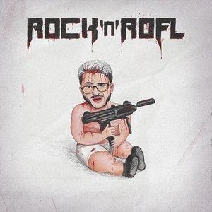 ROCK'n'ROFL
