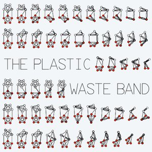 The Plastic Waste Band