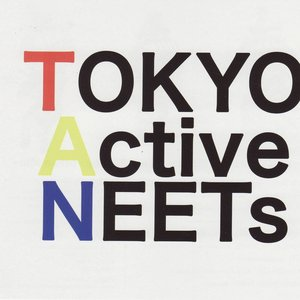 Avatar for TOKYO Active NEETs