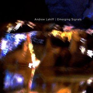 Emerging Signals