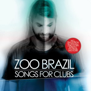 Songs for Clubs