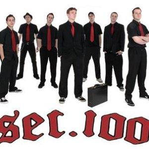 Avatar für SEC.100