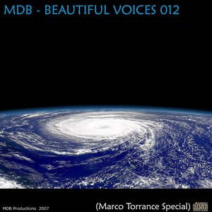 Beautiful Voices 012 (Marco Torrance Special Edition)