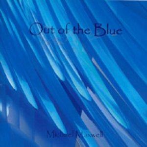 Avatar for Michael Maxwell