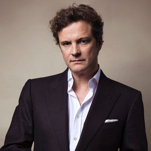 Avatar for Colin Firth