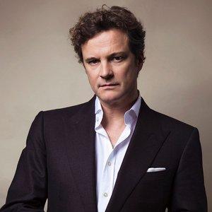 Avatar de Colin Firth