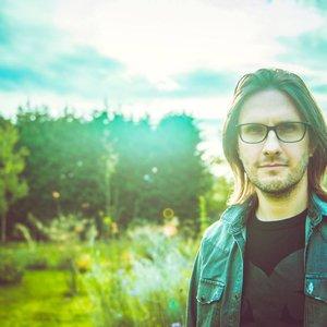 Avatar for Steven Wilson
