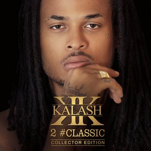 2 #Classic (Collector Edition)