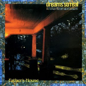 Father's House
