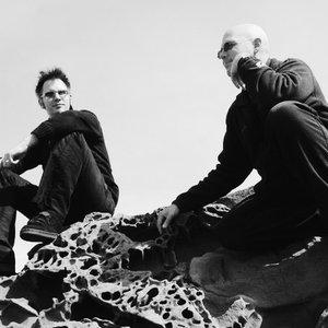 Avatar for Markus Reuter & Robert Rich