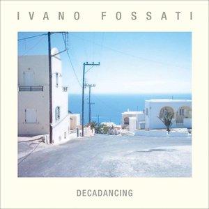 Decadancing