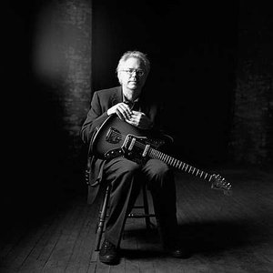 Avatar for Bill Frisell