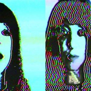 Avatar for Femmepop