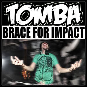 Brace For Impact EP