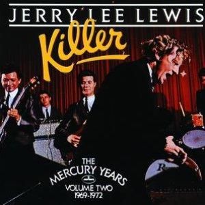 Killer: The Mercury Years 1969-1972