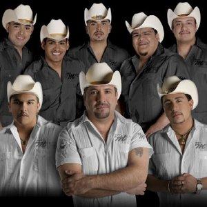Avatar de Grupo Montez de Durango