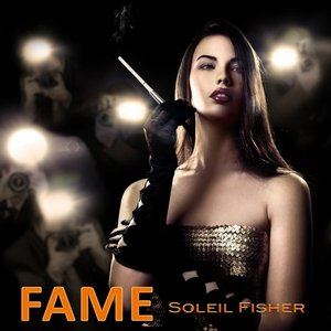 Avatar for Soleil Fisher
