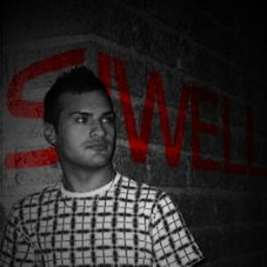 Avatar for Siwell