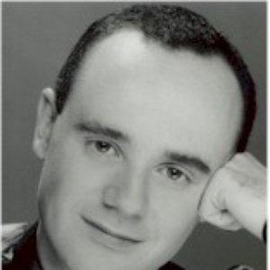 Avatar für Andrew Zolinsky