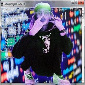 Аватар для DJ PIT