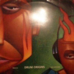 Avatar for DRUM origins