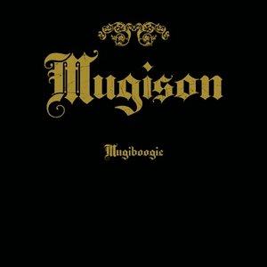 Mugiboogie