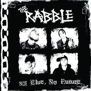 No Clue, No Future