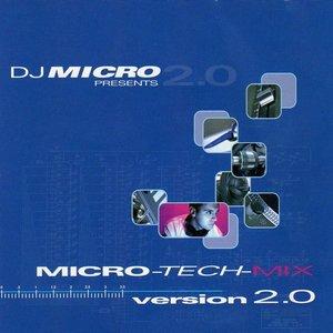 Micro-Tech-Mix Version 2.0