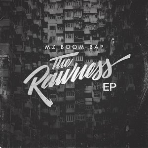 The Rawness EP