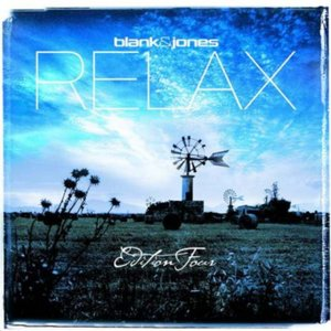 relax edition 4