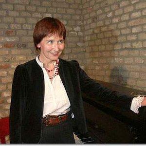 Awatar dla Wanda Staroniewicz