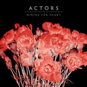 Mining for Heart