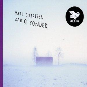Radio Yonder