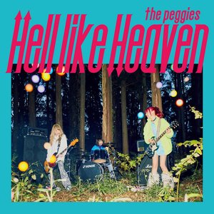 Hell like Heaven