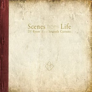 Scenes From Life
