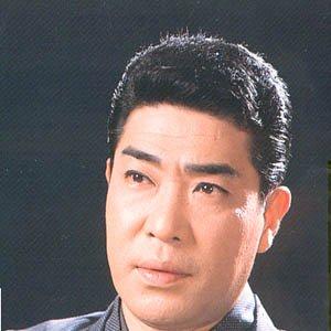 Murata Hideo のアバター
