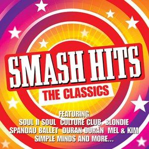 Smash Hits - The Classics